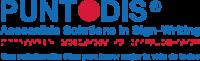 Logo_Slogan_Puntodis