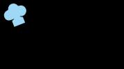 Logotipo Chef,s Voice-01